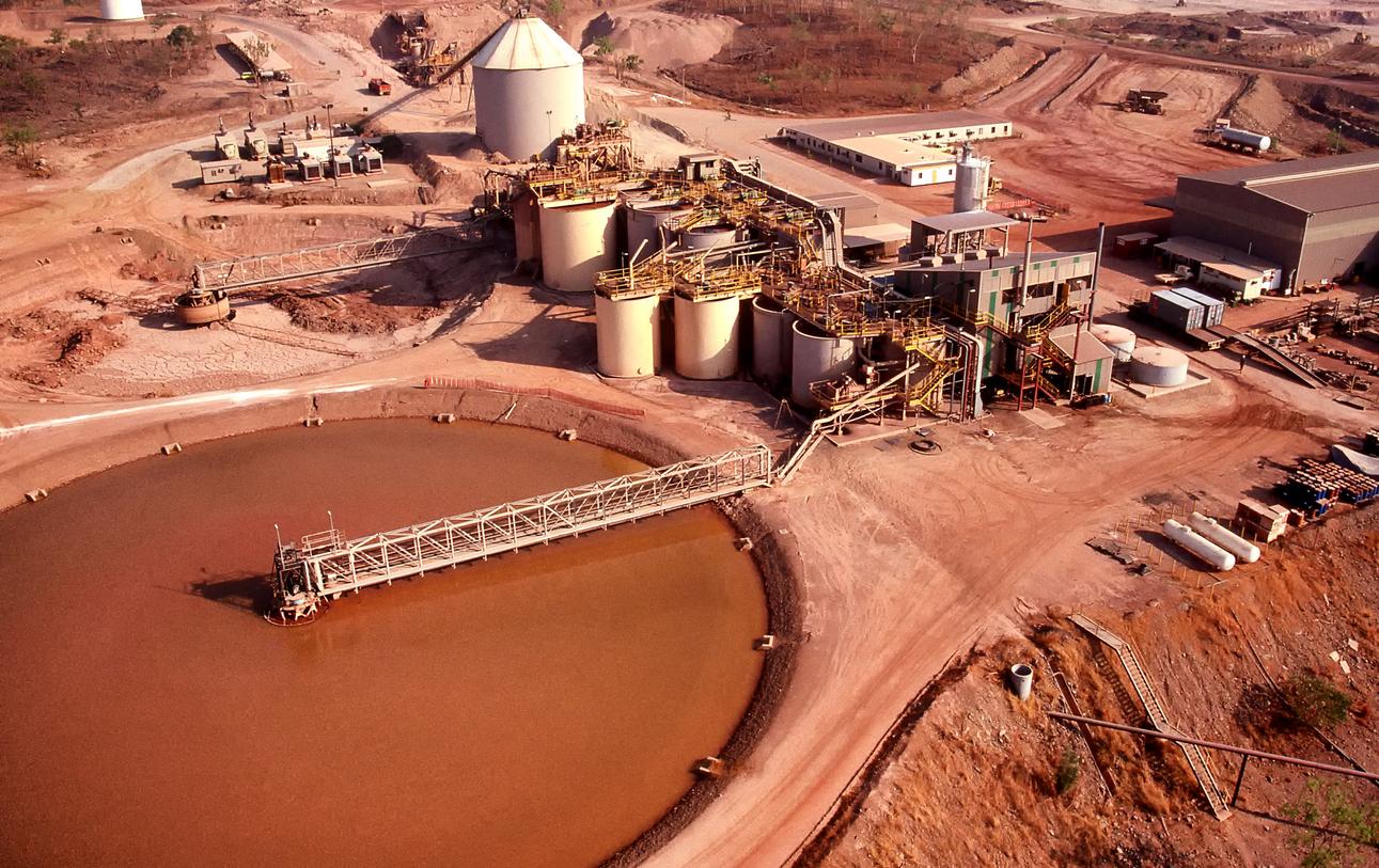 precious metals industry july 2020