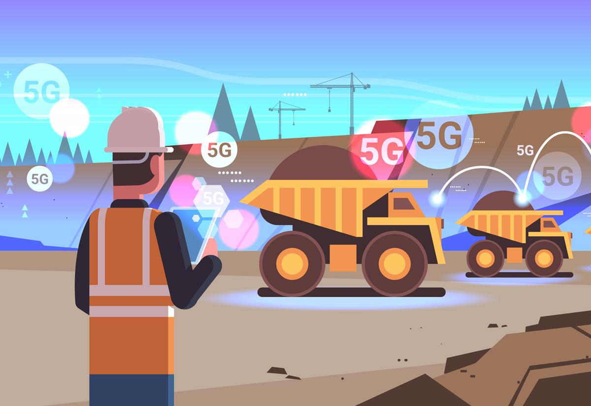 Mining Big Data