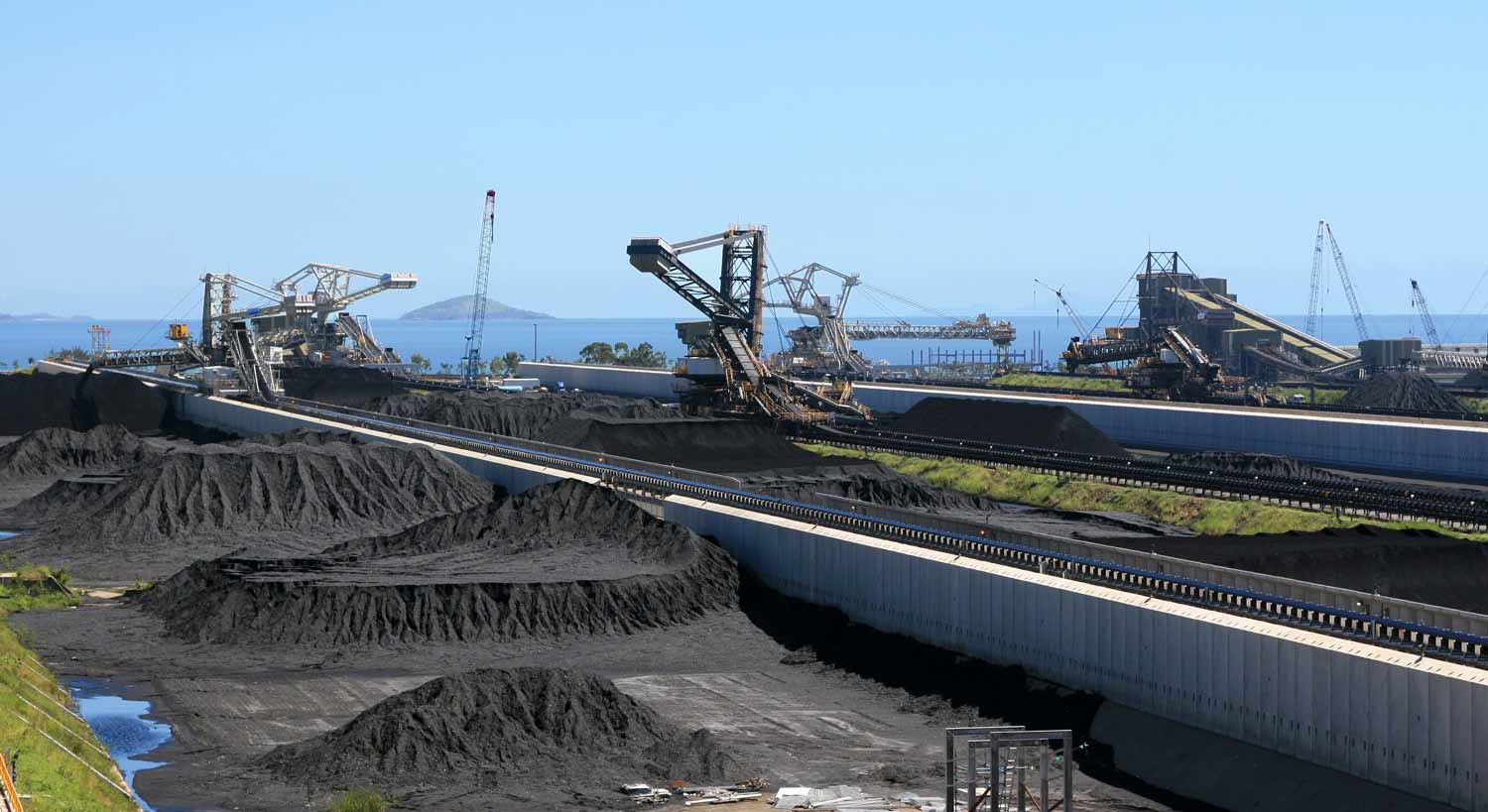 China-Australia-Trade-War-Coal