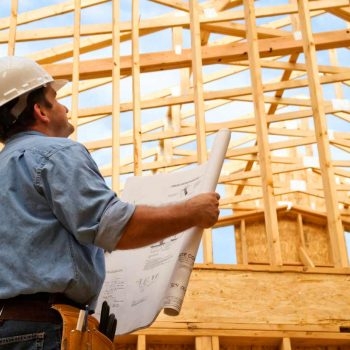 Construction Materials Lumber Prices