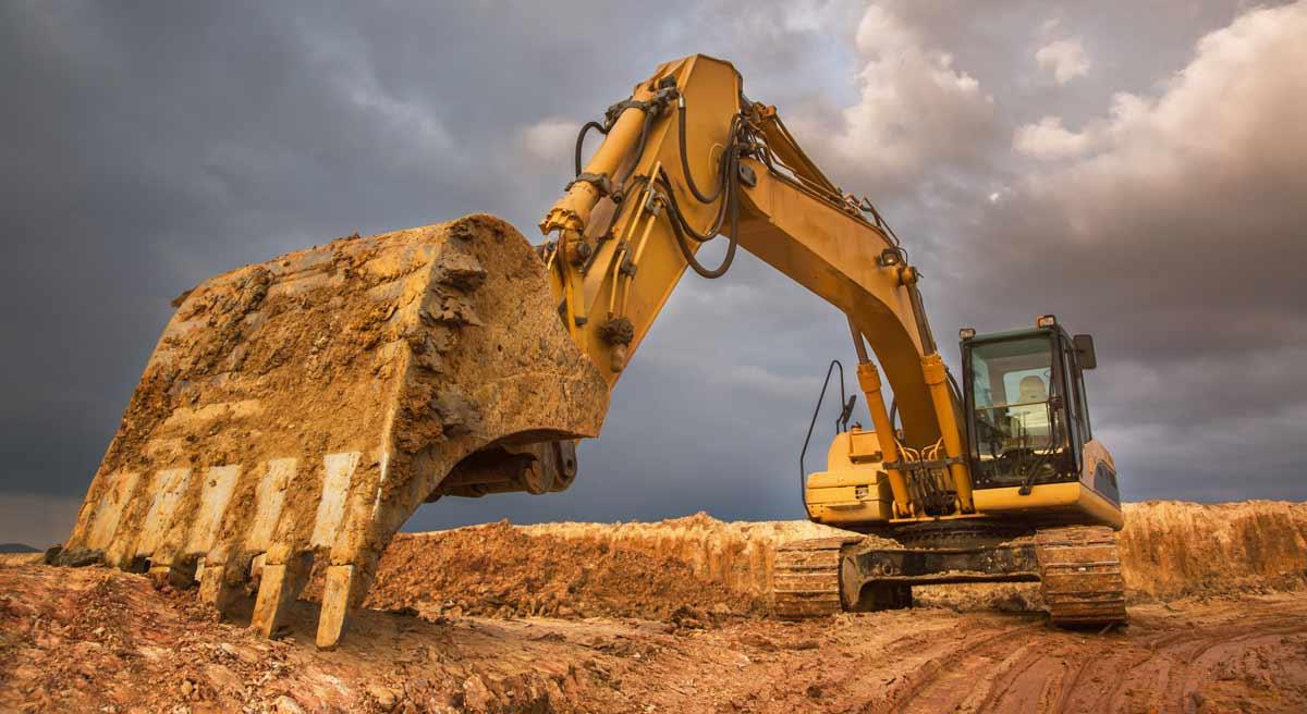Construction and Mining Equipment 2021: Bulldozing Over Covid 19 Setbacks -  Resource Erectors
