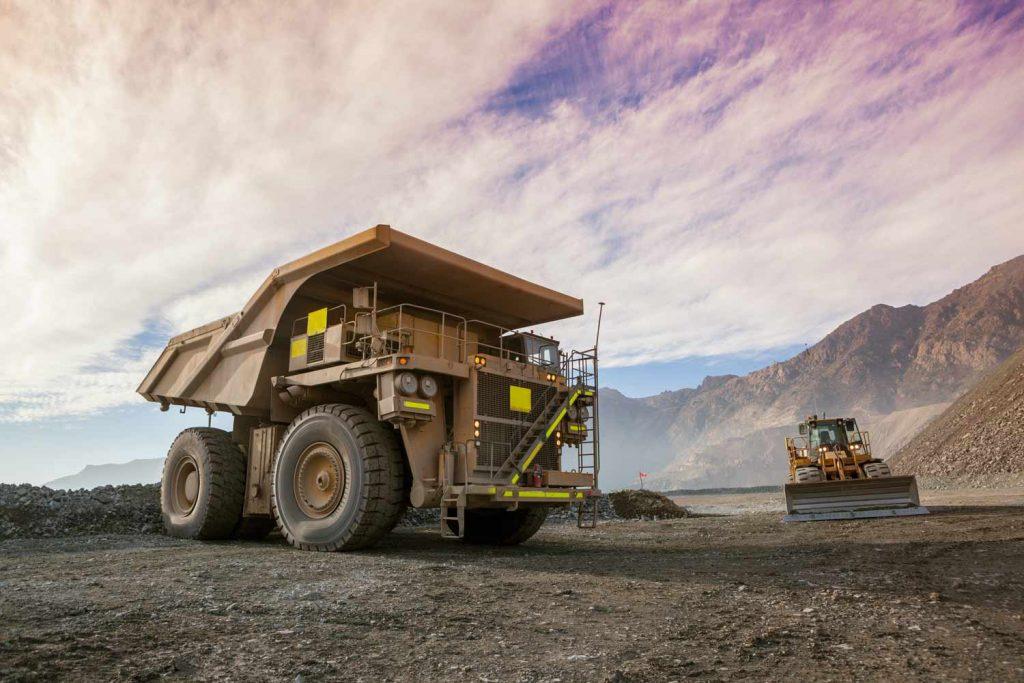 US Rare Earth Minerals