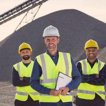 6-Figure-Jobs-Resource Erectors