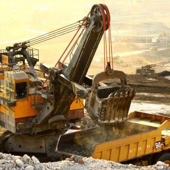 Royalties US Mining