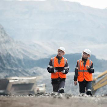 US Uranium Mining