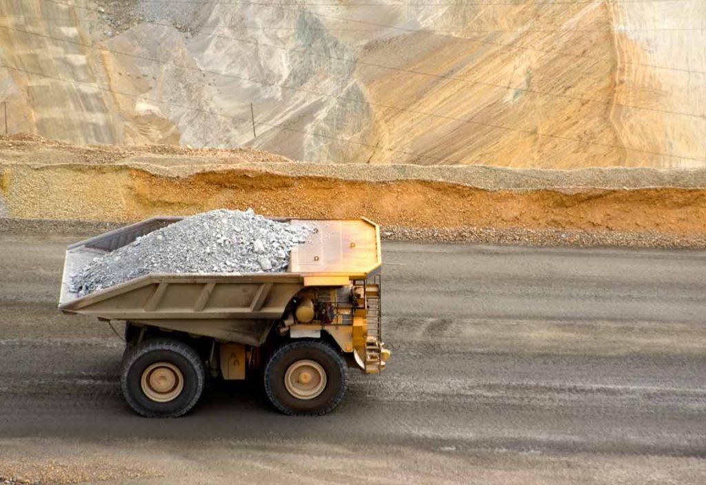 Wyoming-Mining-Uranium-Nuclear