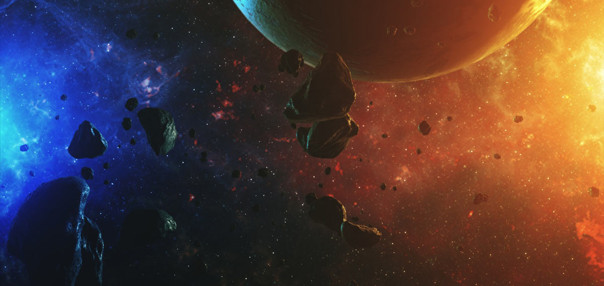 rare earth minerals asteroid mining