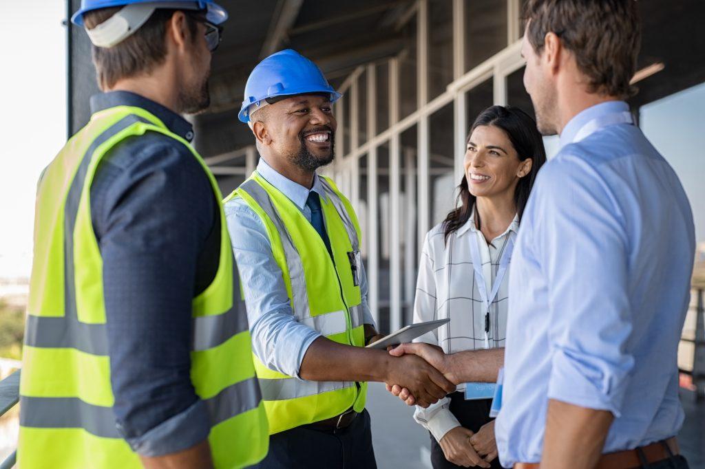 Civil Construction Hiring Trends