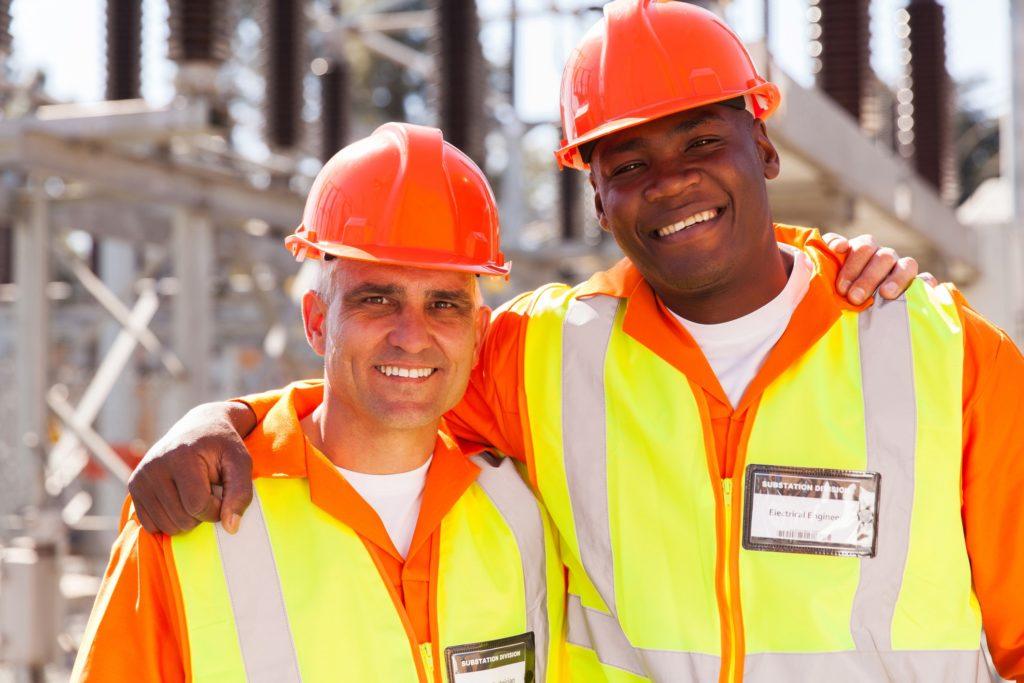 embracing older workers