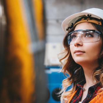 material handling careers