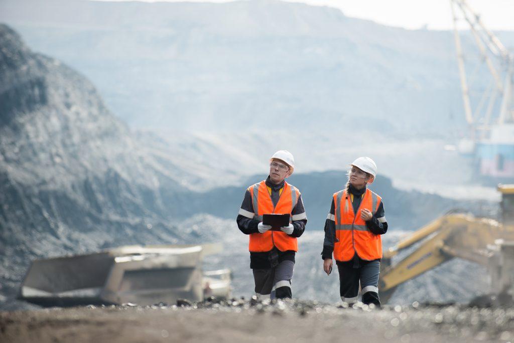 Rising Precious Metals Demands